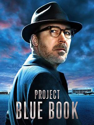 پروژه کتاب آبی - فصل 1 قسمت 2