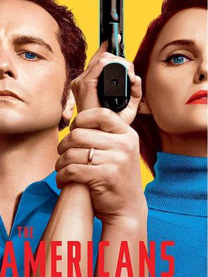 The Americans S05E13