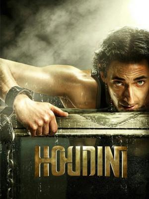 هودینی - قسمت 1 - Houdini E01