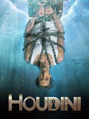 Houdini E02