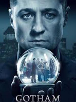 Gotham S03E01