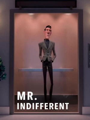 Mr Indifferent