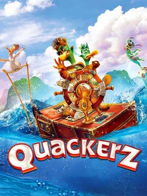 اردک ها - Quackerz - فیلم , کارتون , انیمیشن , دانلود , دوبله , اردک ها , فیلم اردک ها , کارتون اردک ها , انیمیشن اردک ها , دانلود اردک ها , دوبله اردک ها ,  2016  , اردک ها ,  hvn; ih , Quackerz ,  فیلم Quackerz , دوبله Quackerz , دانلود Quackerz , زیرنویس Quackerz , دانود دوبله Quackerz , انیمیشن Quackerz , کارتون Quackerz , تماشای آنلاین ,  Michael Gross,Robbie Daymond,Enn Reitel,Jesse Corti,Mark DeCarlo,Jimmie Wood,Bruce Nozick,Polina Maksimova , Viktor Lakisov,انیمیشن,ماجراجویی, فیلم سینمایی , سینما ,  دانلود فیلم , دانلود کارتون اردک ها - محصول روسیه - - - سال 2016 - کیفیت HD