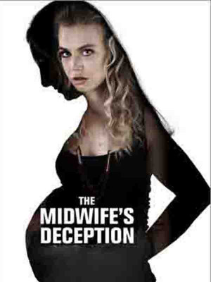The Midwifes Deception