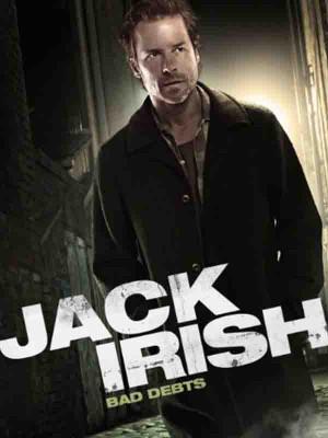 Jack Irish : Bad Debts