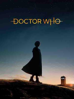Doctor Who S01E05