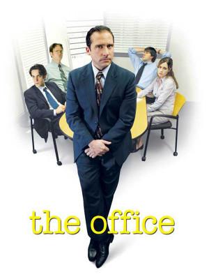 The Office S04E07
