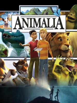 شهر حیوانات 1