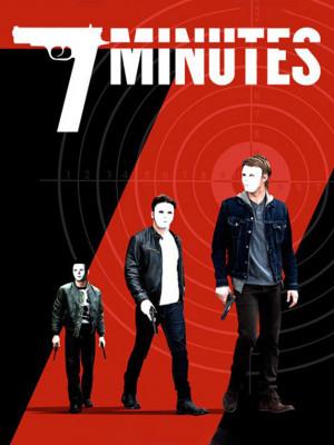 7 دقیقه - 7 Minutes - تماشای آنلاین فیلم و سریال , فیلم و سریال , دانلود فیلم و سریال , دانلود,فیلم ,  سریال  , زیرنویس , دوبله , زیرنویس فیلم و سریال , دانلود فیلم و سریال , دانلود  دوبله , دانلود زیرنویس, 7 دقیقه , دانلود 7 دقیقه , دانلود فیلم 7 دقیقه , تماشای آنلاین 7 دقیقه , تماشای آنلاین فیلم 7 دقیقه , دوبله 7 دقیقه , دوبله فیلم 7 دقیقه , تماشای آنلاین 7 دقیقه , تماشای آنلاین 7 دقیقه ,  7 nrdri ,    Luke Mitchell,Zane Holtz,Jason Ritter,Brandon Hardesty,Kevin Gage,Leven Rambin,Joel Murray , 2014 , 7 Minutes  , دانلود 7 Minutes  , دانلود فیلم ر , دوبله 7 Minutes  , دوبله فیلم 7 Minutes  , تماشای آنلاین 7 Minutes  , تماشای آنلاین فیلم 7 Minutes  ,اکشن,هیجان انگیز, فیلم سینمایی , سینما ,  دانلود فیلم  - محصول آمریکا - - - سال 2014 - کیفیت HD