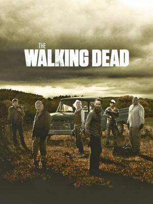 Walking Dead S09E12