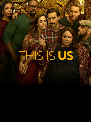 This Is Us  S03E17