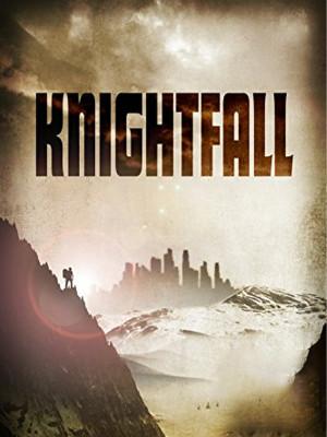Knightfall S02E01