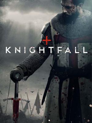 Knightfall S02E02