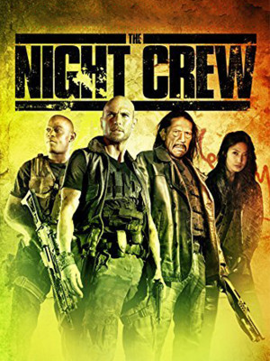 The Night Crew