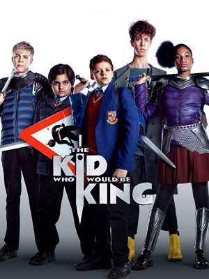 کودکی که پادشاه خواهد شد - The Kid Who Would Be King - تماشای آنلاین فیلم و سریال , فیلم و سریال , دانلود فیلم و سریال , دانلود,فیلم ,  سریال  , زیرنویس , دوبله , زیرنویس فیلم و سریال , دانلود فیلم و سریال , دانلود  دوبله , دانلود زیرنویس, دانلود کودکی که پادشاه خواهد شد , دانلود فیلم کودکی که پادشاه خواهد شد , زیرنویس کودکی که پادشاه خواهد شد  ,زیرنویس فیلم کودکی که پادشاه خواهد شد  ,تماشای آنلاین کودکی که پادشاه خواهد شد , تماشای آنلاین فیلم , The Kid Who Would Be King  , دانلود The Kid Who Would Be King   ,دانلود فیلم The Kid Who Would Be King  , تماشای آنلاین The Kid Who Would Be King  , تماشای آنلایان فیلم The Kid Who Would Be King  , زیرنویس The Kid Who Would Be King   ,زیرنویس فیلم The Kid Who Would Be King   ,2019 , اکشن ,  ;,n;d ;i \hnahi o,hin an,اکشن,ماجراجویی, فیلم سینمایی , سینما ,  دانلود فیلم , دانلود فیلم کودکی که پادشاه خواهد شد - محصول آمریکا - - - سال 2019 - کیفیت HD