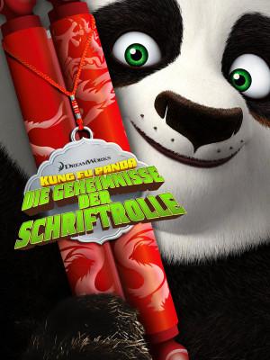 پاندای کونگ فو کار: اسرار طومار - Kung Fu Panda: Secrets of the Scroll - انیمیشن کوتاه,دانلود انیمیشن کوتاه,گروه پنج اتشین,کونگ فوکار,پاندای کونگ فو کار,سریال پاندای کونگ فو کار,دانلود انیمیشن پاندای کونگ فو کار,اسرار طومار,انیمیشن کوتاه Kung Fu Panda: Secrets of the Scroll,Kung Fu Panda: Secrets of the Scroll,Kung Fu Panda: Secrets of the Scroll 2016,Kung Fu Panda,Kung Fu Panda,فیلم کوتاه,انیمیشن, فیلم سینمایی , سینما ,  دانلود فیلم , دانلود کارتون پاندای کونگ فو کار: اسرار طومار - محصول آمریکا - - - سال 2016