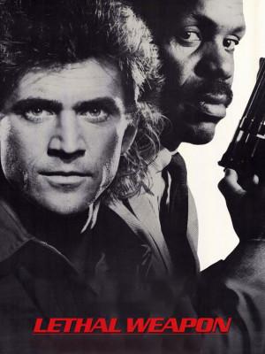 اسلحه مرگبار 1 - Lethal Weapon 1 - تماشای آنلاین فیلم و سریال , فیلم و سریال , دانلود فیلم و سریال , دانلود,فیلم ,  سریال  , زیرنویس , دوبله , زیرنویس فیلم و سریال , دانلود فیلم و سریال , دانلود  دوبله , دانلود زیرنویس, اسلحه مرگبار 1 , دانلود اسلحه مرگبار 1 , تماشای آنلاین اسلحه مرگبار 1 , دوبله اسلحه مرگبار 1 ,  hsgpi lv'fhv 1 , Mel Gibson,Danny Glover,Gary Busey,Mitchell Ryan,Tom Atkins,Darlene Love , Lethal Weapon 1 , دانلود Lethal Weapon 1 , دوبله Lethal Weapon 1 , تماشای آنلاین Lethal Weapon 1  , 1987,اکشن,هیجان انگیز, فیلم سینمایی , سینما ,  دانلود فیلم , دانلود فیلم اسلحه مرگبار 1 - محصول آمریکا - - - سال 1987 - کیفیت HD