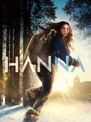 هانا - فصل 1 قسمت 2 : دوست - Hanna S01E02