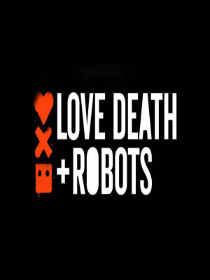 عشق مرگ و ربات ها - فصل 1 قسمت 3 : شاهد