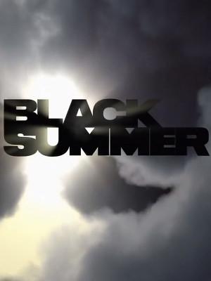 Black Summer S01E07