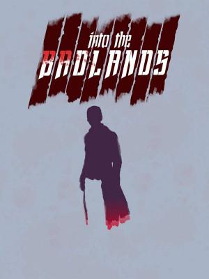 ورود به سرزمین های بد - فصل 3 قسمت 9 : اتاق عقرب