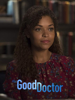 The Good Doctor  S02E10