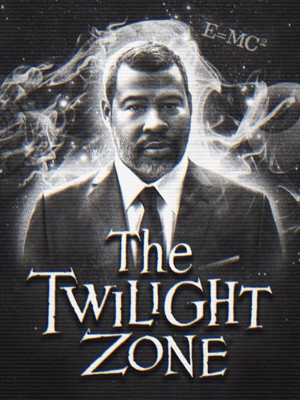 The Twilight ZoneS01E03