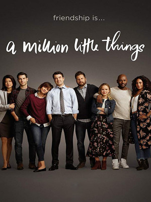 A Million Little Things S01E01