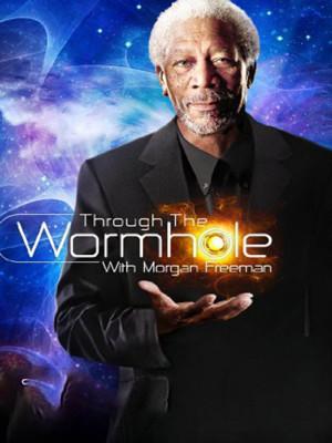 درون سیاه چاله - فصل 1 قسمت 1 : آیا خالقی وجود دارد