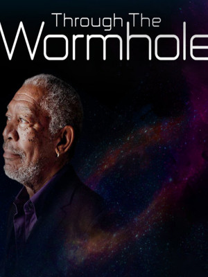 Through the Wormhole S01E07