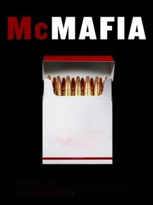 مک مافیا - فصل 1 قسمت 4