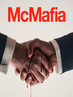 مک مافیا - فصل 1 قسمت 6