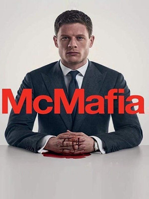 مک مافیا - فصل 1 قسمت 7