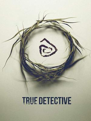 True Detective S03E08