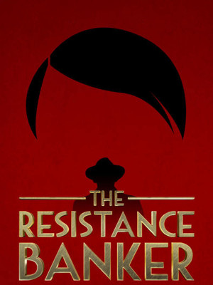 بانکدار مبارز - The Resistance Banker - تماشای آنلاین فیلم و سریال , فیلم و سریال , دانلود فیلم و سریال , دانلود,فیلم ,  سریال  , زیرنویس , دوبله , زیرنویس فیلم و سریال , دانلود فیلم و سریال , دانلود  دوبله , دانلود زیرنویس, دانلود فیلم بانکدار مبارز , دانلود زیرنویس بانکدار مبارز , دانلود فیلم fhk;nhv lfhvc , دانلود فیلم The Resistance Banker , دانلود زیرنویس  The Resistance Banker, 2018 , سینمای هلند , فیلم هلندی , جنگ جهانی دوم , آلمان نازی , اشغال آمستردام , بیوگرافی , تاریخی سیاسی , دارم , جنگی ,  Joram Lürsen ,  Jacob Derwig , Barry Atsma,  Fockeline Ouwerkerk , Marieke van der Pol,اکشن,جنگی, فیلم سینمایی , سینما ,  دانلود فیلم , دانلود فیلم بانکدار مبارز - محصول هلند - - - سال 2018 - کیفیت HD