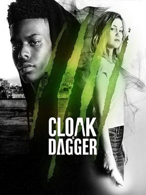 شنل و دشنه - فصل 2 قسمت 7 : روی دیگر - Cloak & Dagger S02E07 - فیلم , سریال , دانلود , زیرنویس , دشنه و شنل , سریال دشنه و شنل , فیلم دشنه و شنل , دانلود دشنه و شنل , زیرنویس دشنه و شنل , دانلود سریال دشنه و شنل ,  naki , akg , Cloak & Dagger , 2018 ,  فصل 1 , فصل یک , فصل اول , فیلم Cloak & Dagger , سریال Cloak & Dagger , زیرنویس Cloak & Dagger , دانلود Cloak & Dagger ,  تماشای آنلاین , Joe Pokaski ,  Olivia Holt, Aubrey Joseph ,Gloria Reuben, Andrea Roth, J. D. Evermore, Miles Mussenden, Carl Lundstedt ,Emma Lahana , شنل و دشنه , سریال شنل و دشنه , دانلود شنل و دشنه,اکشن,ماجراجویی, فیلم سینمایی , سینما ,  دانلود فیلم , دانلود سریال شنل و دشنه - فصل 2 قسمت 7 : روی دیگر - محصول آمریکا - - - سال 2019 - کیفیت HD