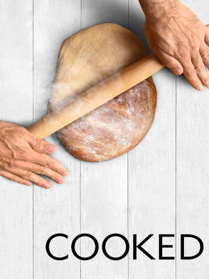 Cooked S01E04