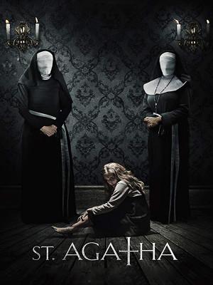 سنت آگاتا - St. Agatha