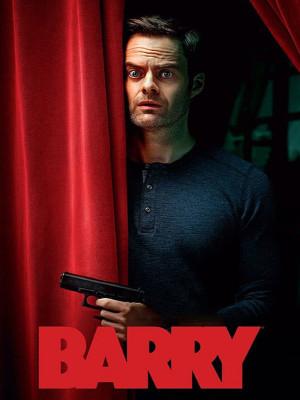 Barry S01E01