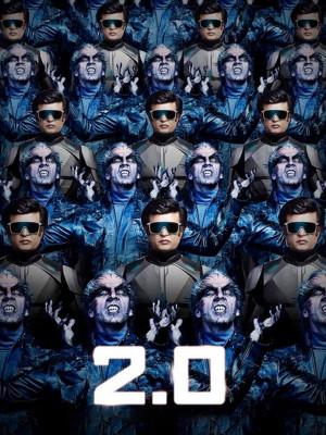 2.0 - 2.0 - تماشای آنلاین فیلم و سریال , فیلم و سریال , دانلود فیلم و سریال , دانلود,فیلم ,  سریال  , زیرنویس , دوبله , زیرنویس فیلم و سریال , دانلود فیلم و سریال , دانلود  دوبله , دانلود زیرنویس , دانلود فیلم 2.0 , دانلود دوبله فیلم 2.0 , دانلود فیلم هندی , سینمای هند , اکشن ,  Action,  Sci,Fi ,  S. Shankar ,  Rajinikanth,Akshay Kumar,Amy Jackson , 2018, ,اکشن,علمی - تخیلی, فیلم سینمایی , سینما ,  دانلود فیلم , دانلود فیلم 2.0 - محصول هند - - - سال 2018 - کیفیت HD