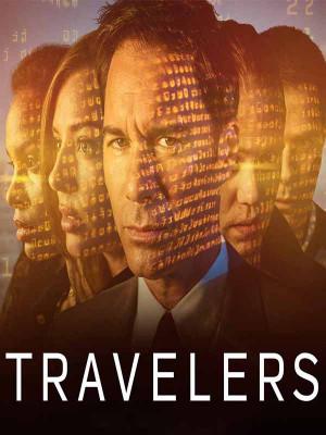 مسافران - فصل 2 قسمت 4 : ۱۱:۲۷