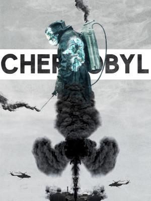 Chernobyl S01E05