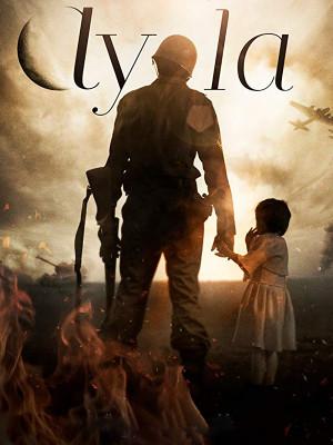 آیلا : دختر جنگ - Ayla: The Daughter of War