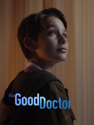 The Good Doctor S02E15