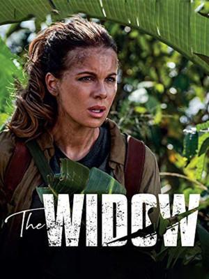 بیوه - فصل 1 قسمت 1 : آقای تکیلا - The Widow E01S01