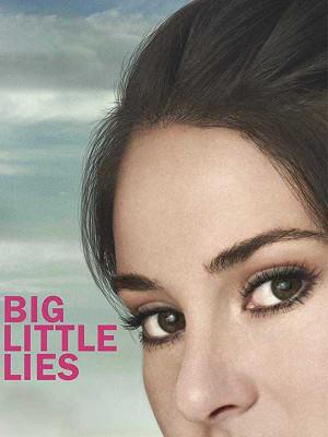 دروغ های کوچک بزرگ - فصل 2 قسمت 1