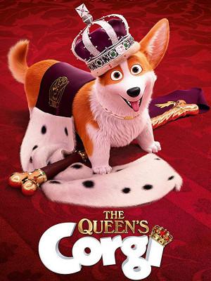 سگ مورد علاقه ملکه - The Queens Corgi - تماشای آنلاین فیلم و سریال , فیلم و سریال , دانلود فیلم و سریال , دانلود,فیلم ,  سریال  , زیرنویس , دوبله , زیرنویس فیلم و سریال , دانلود فیلم و سریال , دانلود  دوبله , دانلود زیرنویس , دانلود انیمیشن سگ ملکه , دانلود انیمیشن s' lg;i , دانلود انیمیشن ,  دانلود انیمیشن The Queen's Corgi , سگ ملکه , The Queen's Corgi , 2019 , انیمیشن , بلژیک , کمدی , خانوادگی ,  Vincent Kesteloot, Ben Stassen ,  Rusty Shackleford, Jo Wyatt, Leo Barakat  , کودک و نوجوان , سگ مورد علاقه ملکه , s' l,vn ughri lg;i,انیمیشن,کمدی, فیلم سینمایی , سینما ,  دانلود فیلم , دانلود کارتون سگ مورد علاقه ملکه - محصول بلژیک - - - سال 2019 - کیفیت HD