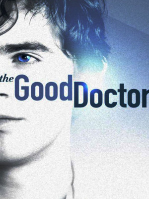 The Good Doctor S02E16