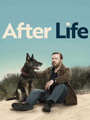 After Life S01E01