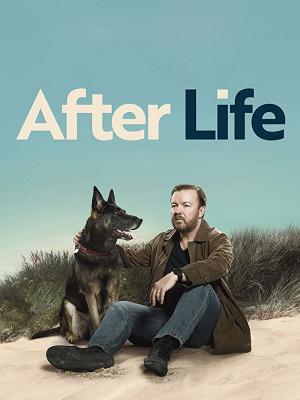 بعد از زندگی - فصل 1 قسمت 3